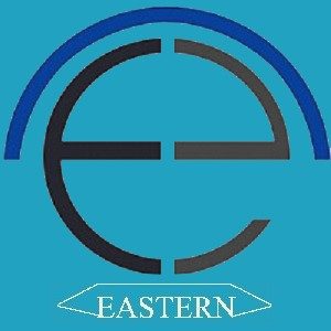 EASTERN ENGINEERING COMPANY